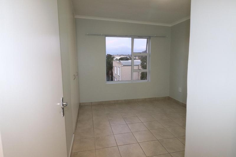 Property For Rent in Bracken Heights, Brackenfell 4