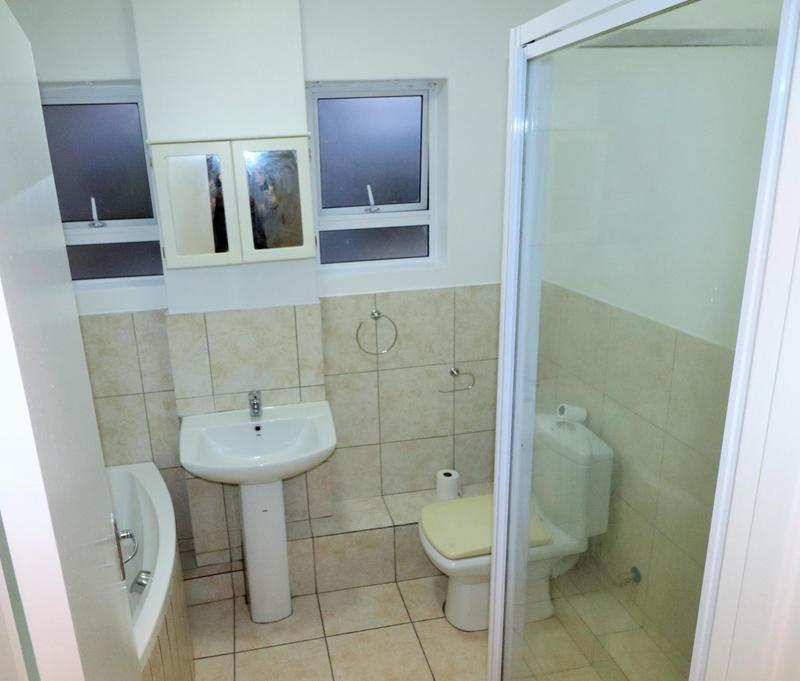 Property For Rent in Bracken Heights, Brackenfell 8