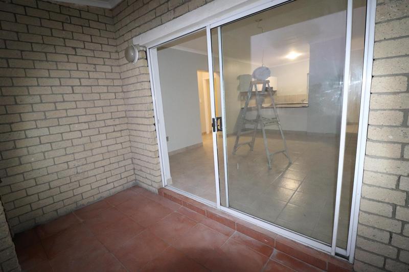Property For Rent in Bracken Heights, Brackenfell 12