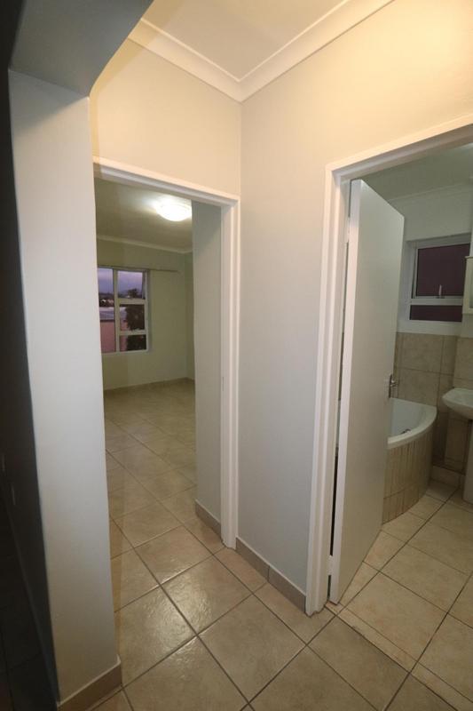 Property For Rent in Bracken Heights, Brackenfell 13