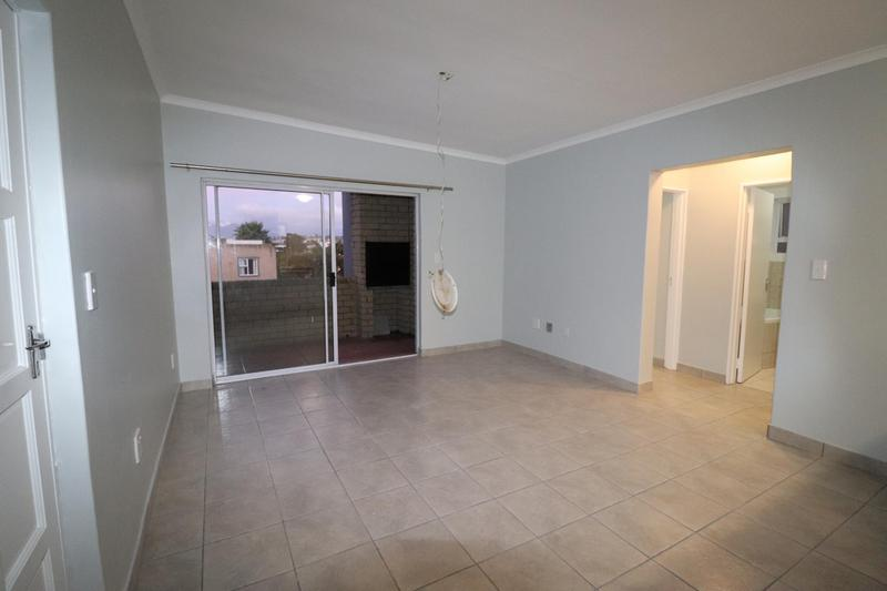 Property For Rent in Bracken Heights, Brackenfell 14