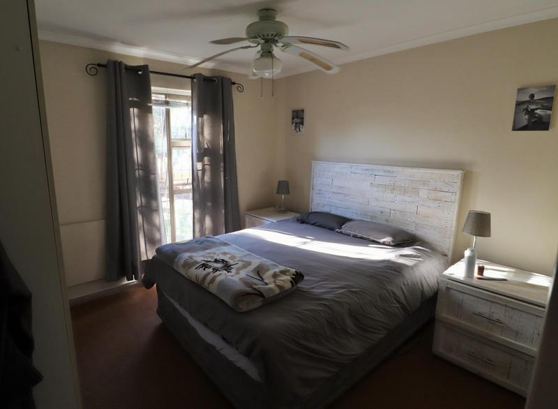 Property For Rent in Sonstraal Heights, Durbanville 18