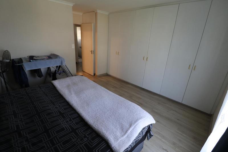 Cluster House For Rent in Vierlanden, Durbanville