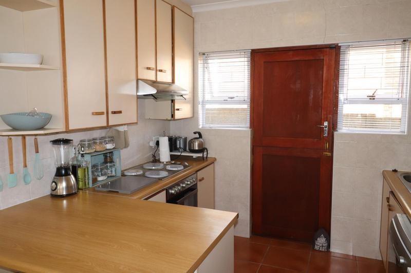 Property For Rent in The Crest, Durbanville 6