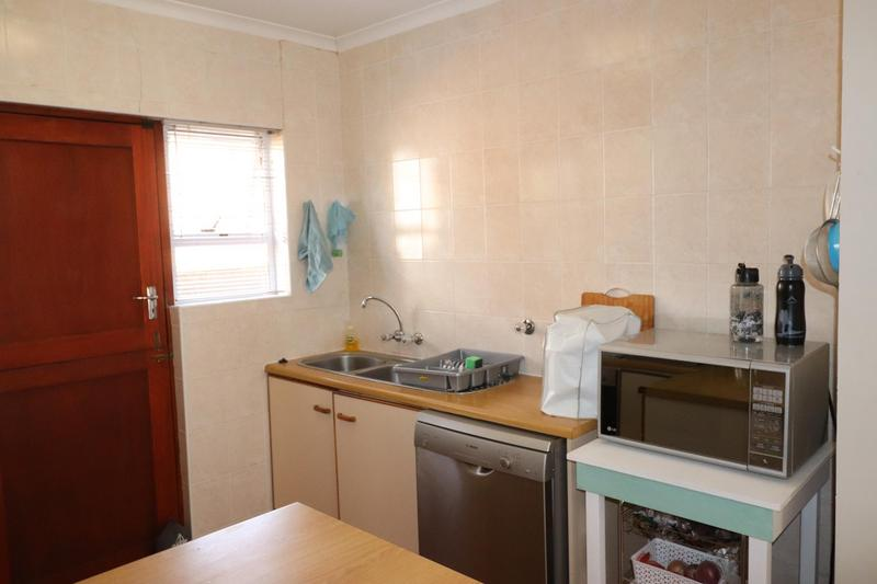 Property For Rent in The Crest, Durbanville 7