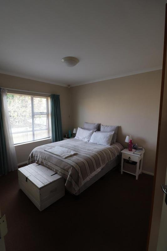 Property For Rent in The Crest, Durbanville 9