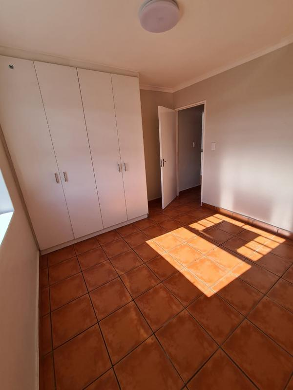Property For Rent in Vredekloof East, Brackenfell 18