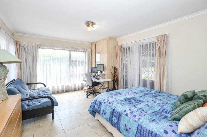 Property For Sale in Goedemoed, Durbanville 13