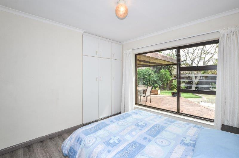 Property For Sale in Goedemoed, Durbanville 19