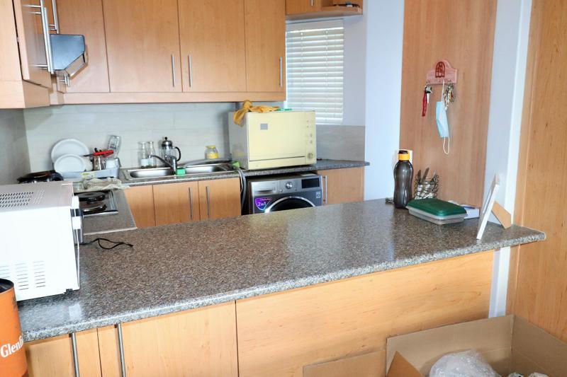 Property For Sale in Bracken Heights, Brackenfell 3