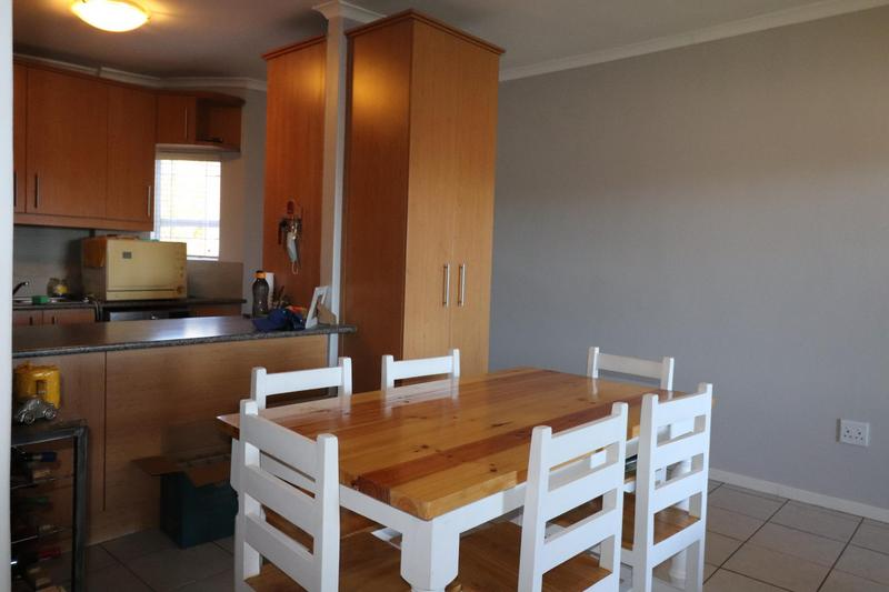 Property For Sale in Bracken Heights, Brackenfell 8