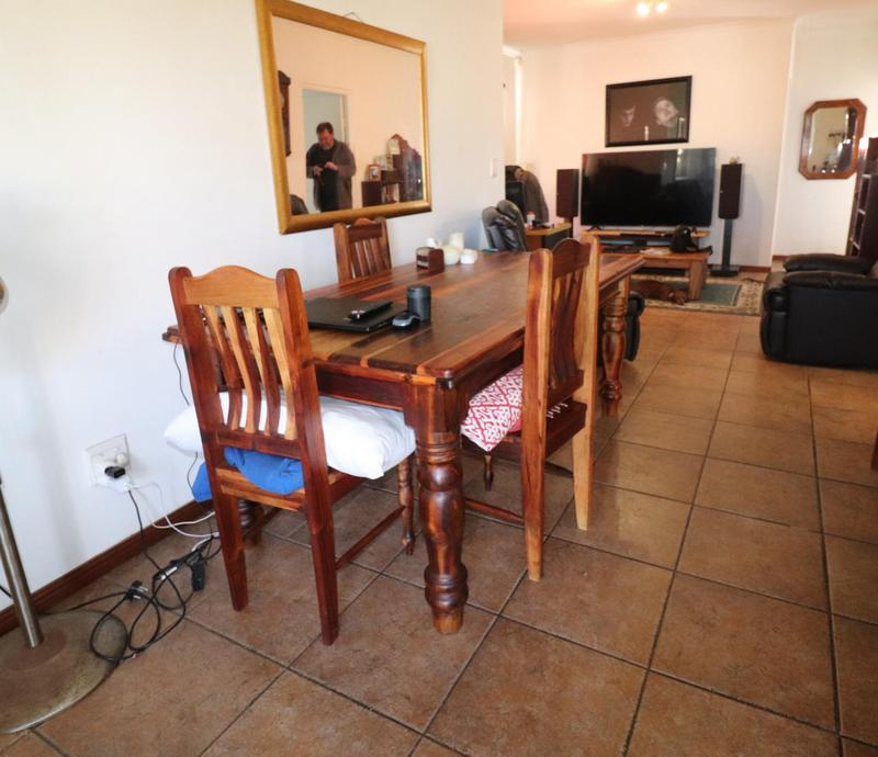 Property For Sale in The Crest, Durbanville 5