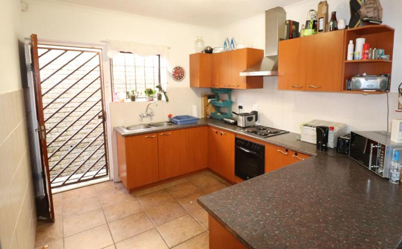 Property For Sale in The Crest, Durbanville 7