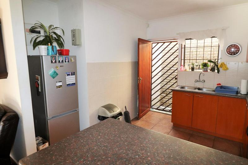 Property For Sale in The Crest, Durbanville 8