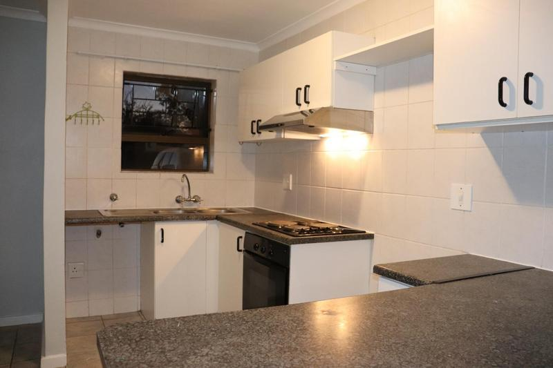 Property For Sale in Kleinbron Estate, Cape Town 3