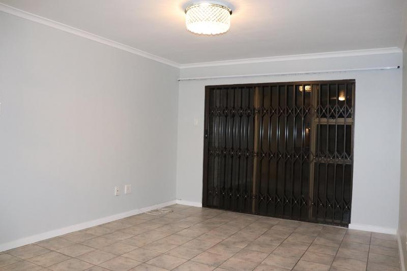 Property For Sale in Kleinbron Estate, Cape Town 5