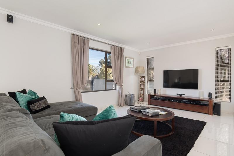 Property For Rent in Goedemoed, Durbanville 7