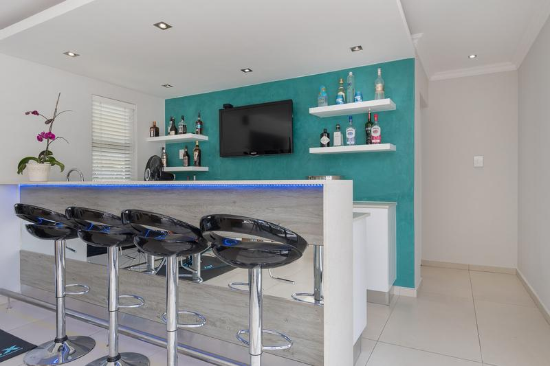 Property For Rent in Goedemoed, Durbanville 12