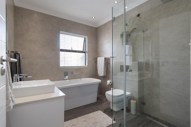 Property For Rent in Goedemoed, Durbanville 21
